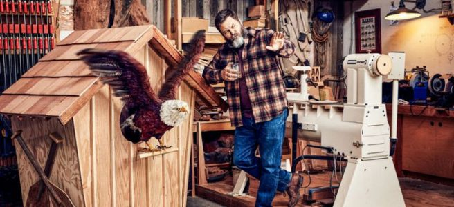 https://www.popularmechanics.com/culture/tv/a21899/nick-offerman-ron-swanson-woodworker/