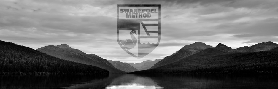 The Swanepoel Method